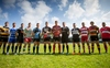 Pontypool, RGC 1404 and Swansea join Principality Premiership sides to achieve A Licence