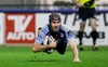 PREVIEW: Blues out to dethrone Connacht