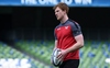 PREVIEW: Patchell starts at 15 as Scarlets target European final