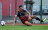 PREVIEW: 18 year-old Dragons speedster handed PRO14 debut
