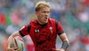 Cross leaves Wales Sevens for Ospreys