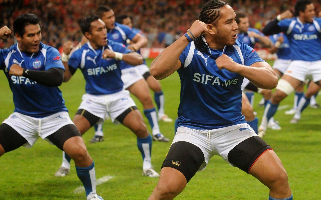 Wales v Samoa LIVE : Newsroom | Welsh Rugby Union ...