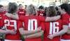 Wales Women head west to prepare for Six Nations