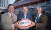 WRU welcomes Six Nations broadcast deal