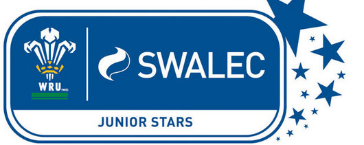 SWALEC Junior Stars