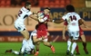 REPORT: Scarlets suffer European blow