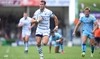 REPORT: Blues beaten in Exeter