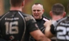 Bedwas after more scalps in Premiership Tier 1
