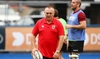 PREM PREVIEW: Cardiff hoping to lay down Law to RGC