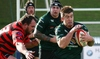 RGC take another top cup scalp