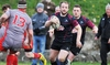 Big boost for Bedlinog's double dreams