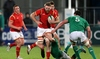 Historic Scots next in line for Wales U20
