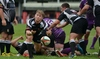 PREM EAST: Brilliant Bedwas ready for Ponty