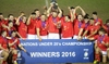 Wales U20 have lot more to give