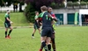Wales Sevens benefiting from development squad