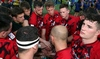 Learning curve continues for Wales Sevens