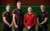 WATCH: Wales U20 squad announcement