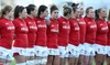 Wales Women announce exciting autumn series