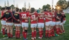 New dawn for Women's Six Nations thrills Wales