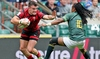 Cut-throat World Cup Sevens draw awaits Wales