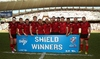 Wales Sevens claim Shield in Sydney