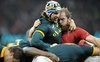 Wales v South Africa: Viewpoint