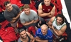 Wales leave parting gift to Samoa