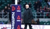 Gatland insists Wales will get better