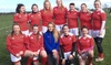 Historic victory for Welsh Colleges