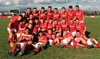Victory is just reward for Wales U18