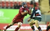 PREVIEW: Boyde to captain Scarlets