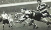 OBITUARY: Ex-Wales captain Lloyd Williams dies