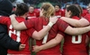HIGHLIGHTS: England Women v Wales Women