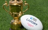 High demand for tickets for RWC2015
