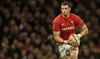 Shingler extends Scarlets deal