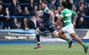 PREVIEW: Blues boosted by Wales trio