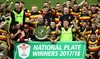 REPORT: 50-point Brynmawr down Nant Conwy in Plate