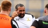 PREMIERSHIP REVIEW: Merthyr make big statement at the top