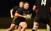 PREVIEW: Prop star Lewis ready to rock