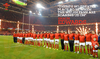 Edwards hails Principality Stadium atmosphere
