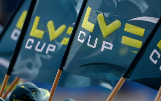 LV=Cup