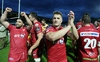 PREVIEW: History in the making for super Scarlets