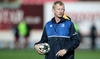 Cullen wary of crafty Scarlets