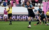 REPORT: Blues' Champions Cup hopes over