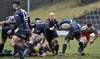 Premiership preview: Neath planning for the long term