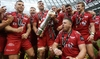 Guinness PRO14 fixtures revealed