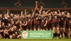 PREVIEW: RGC prepare to defend WRU National Cup crown