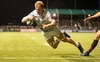REPORT: Ospreys impress in European thriller