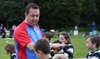 WRU undertakes new approach to grassroots coaching
