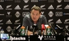All Blacks without Read for Wales clash